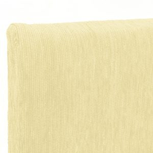 cream headboard fairfield range