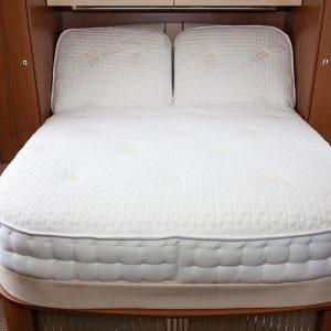 Bespoke Mattress