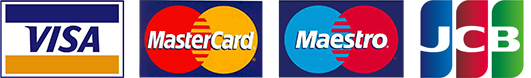 accepted-debit-credit-card-logos_update